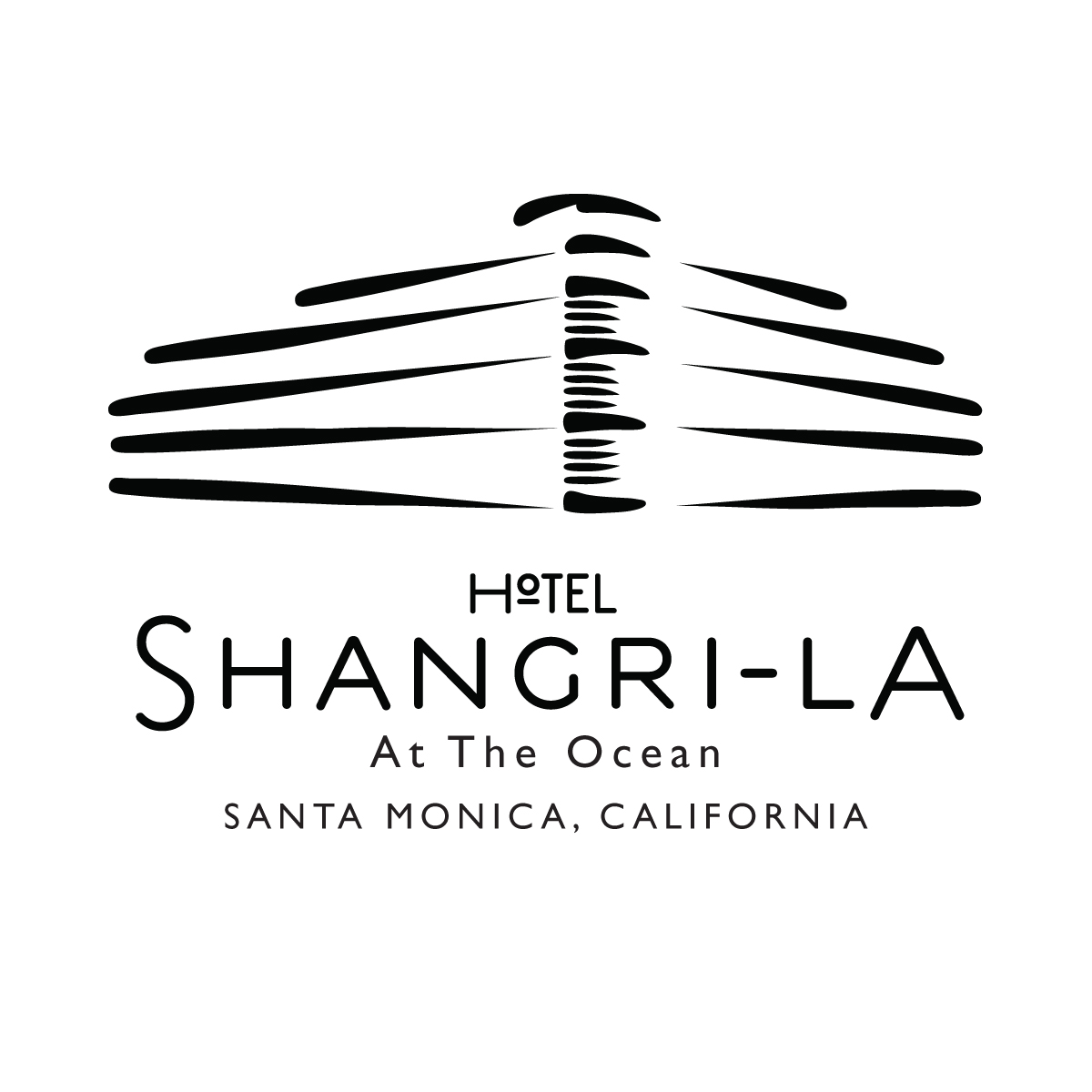 Celebrate Mom in Unforgettable Style at Hotel Shangri-la