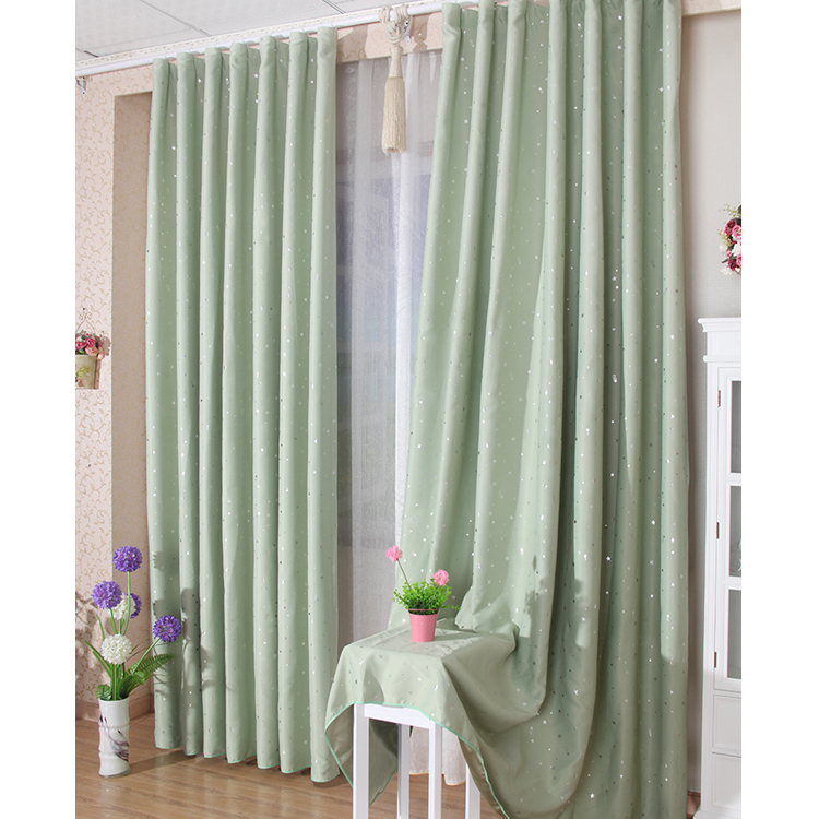 Ogotobuycom Shares Its Modern Curtain Ideas With Its