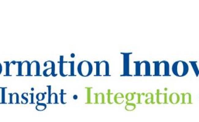 Information Innovators Inc Announces Mr Edward Meagher