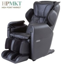 High Point Market Showcases Future Trends in Massage ...