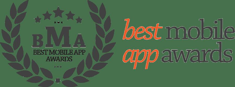 2014 Best Mobile App Awards Spring Winners Announced