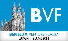 BVF 2014