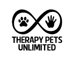 Therapy Pets Unlimited is Expanding