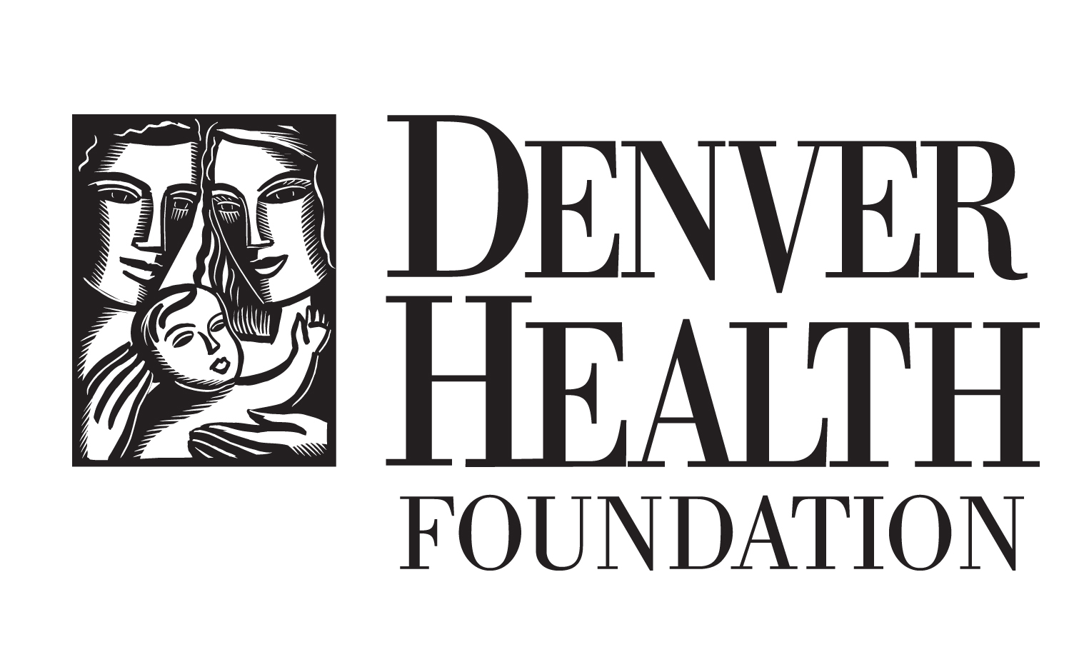American Sentinel University Honors Denver Health NICU