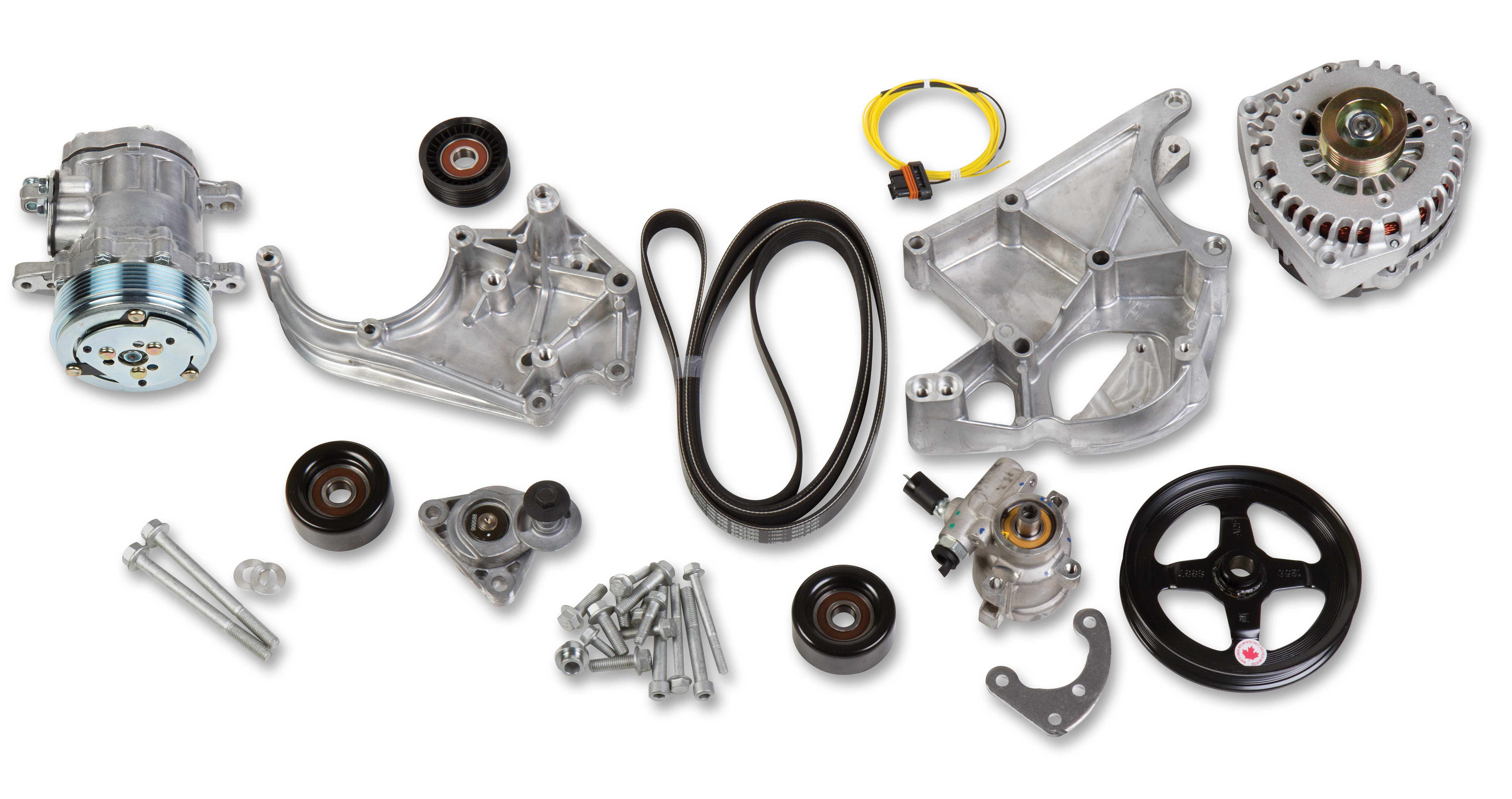 New Products From Allstar Performance Circle Racing And