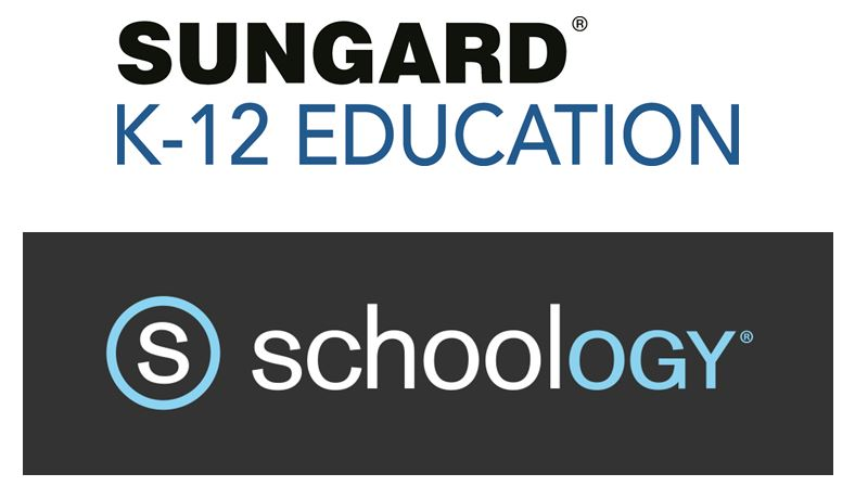 New Alliance Between SunGard K-12 Education And Schoology