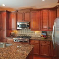 Kitchen Cabinet Pictures Wallpaper Borders For Kitchens Kings Hosts Memorial Day Weekend Sale