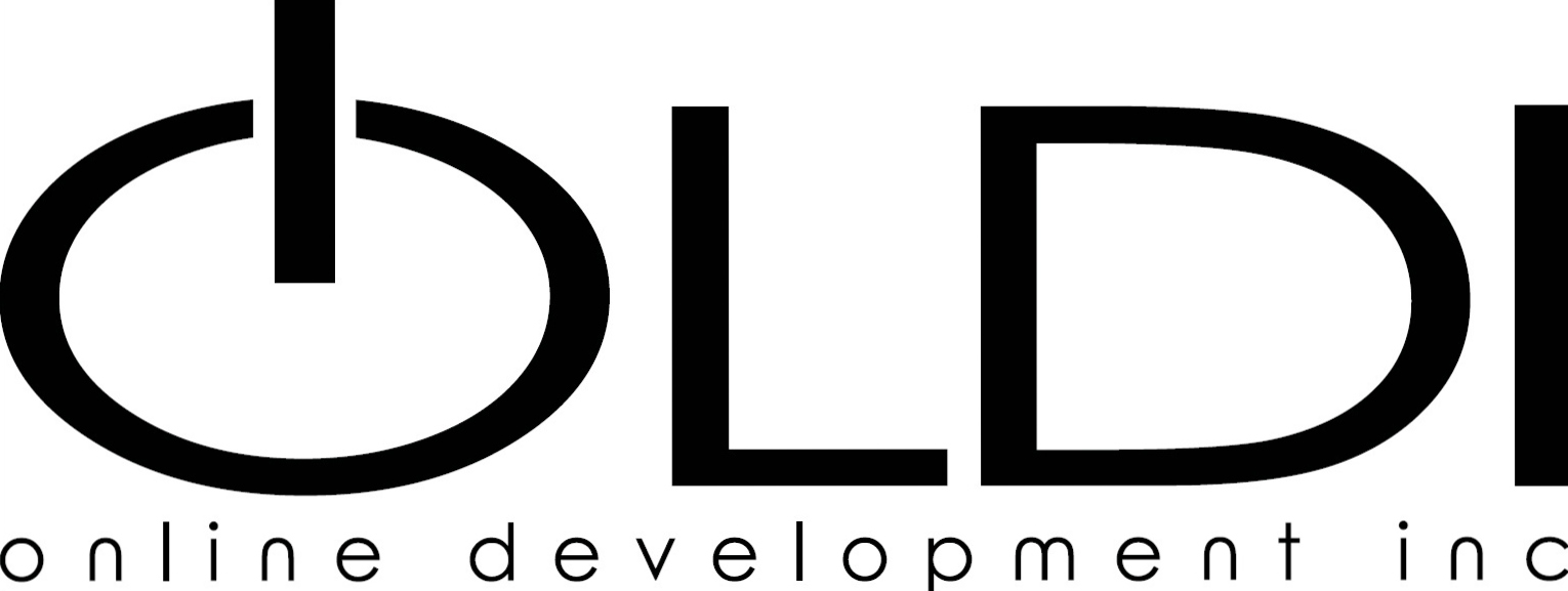Softing AG to Acquire Online Development Inc. (OLDI)