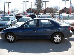 auto insurance company   car insurance quote
