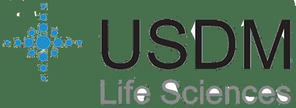 USDM Life Sciences Announces Collaboration with PTC