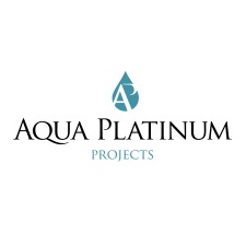Aqua Platinum Projects Win UK Pool & Spa Energy Efficiency