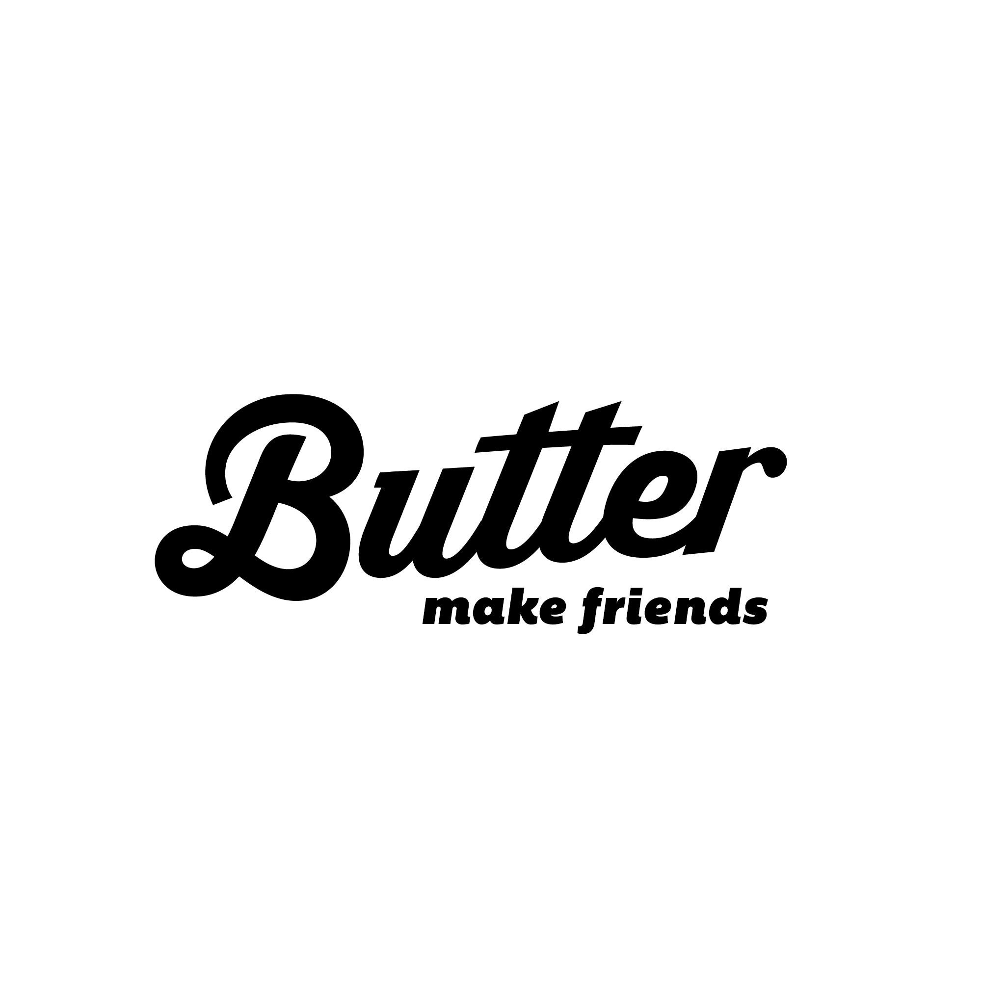 Butter and Luth Research Partner to Demystify Shift in