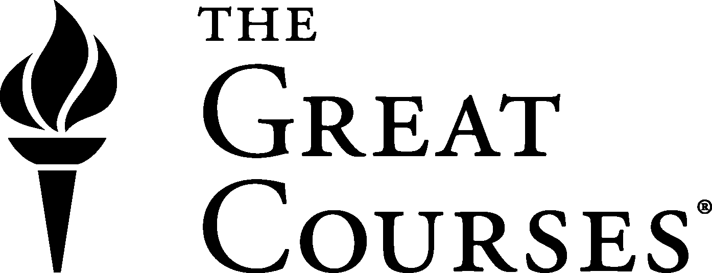 Recorded Books, Inc. and The Great Courses Create Public