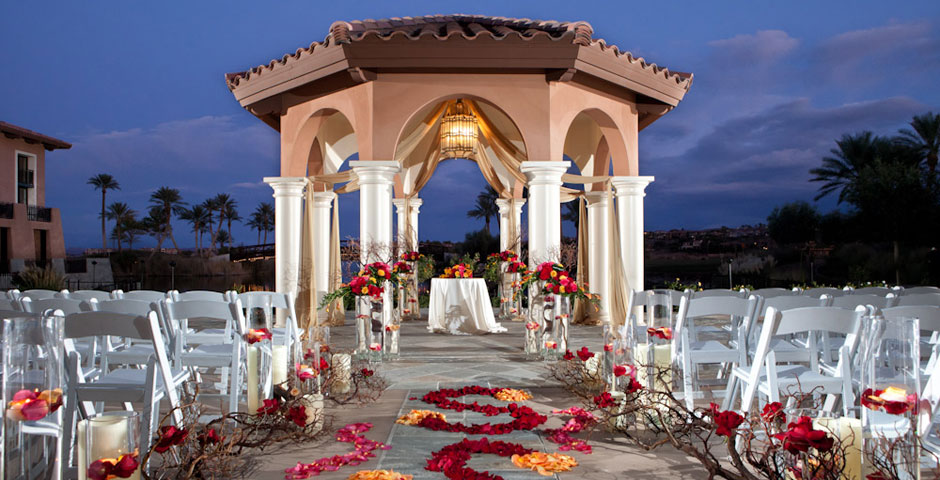 Engaged Couples Find Peace of Mind with 100000 Wedding