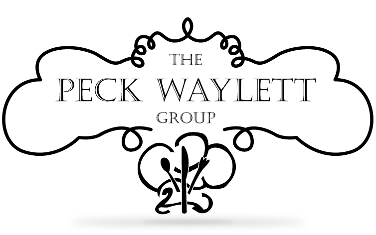 Restaurant Recruiting Firm The Peck Waylett Group Places