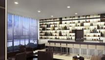Hotel In Kansas City Westport District Begins