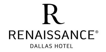 Renaissance Dallas Hotel Chooses Videotel Inc.'s