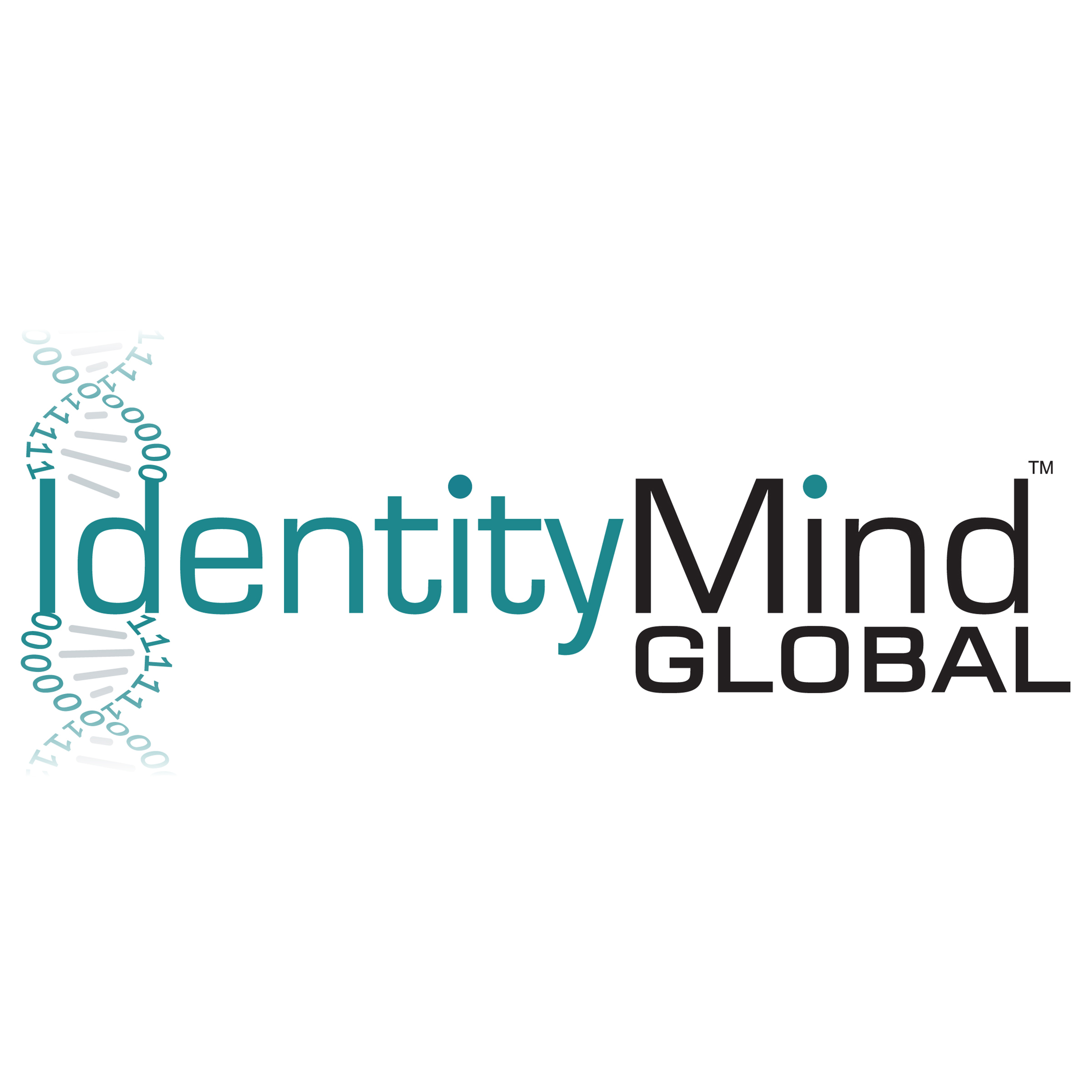IdentityMind Global Closes Oversubscribed Financing Round