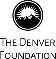 Denver Foundation, State of Colorado Partner to Improve