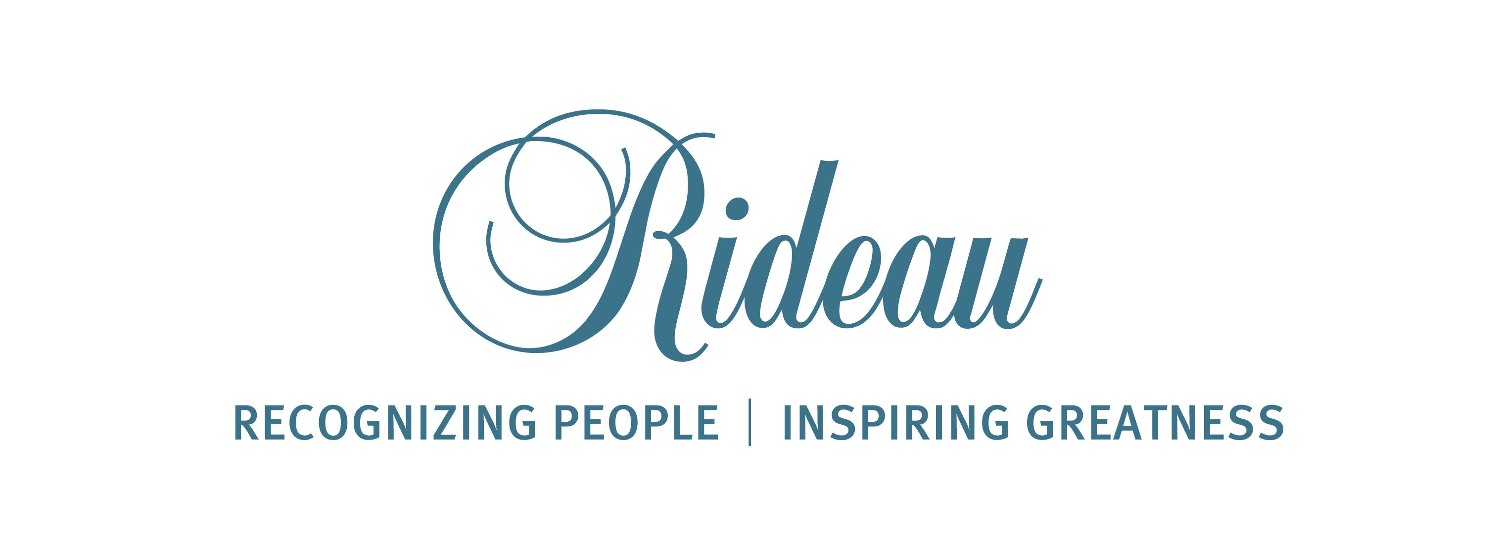 Jean Francois Grou Joins Rideau Board Of Directors