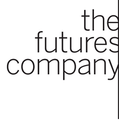 The Futures Company Names Valeria Piaggio Vice President