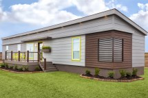 Tiny House Floor Plans Clayton Homes
