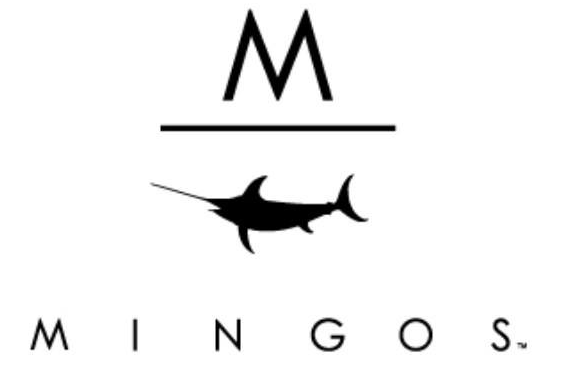 Mingos Named Exclusive Restaurant of Alena Hospitality