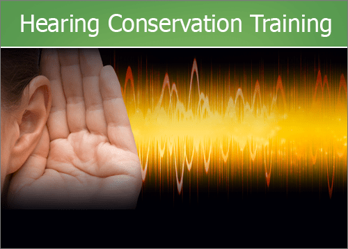 Succeed Management Solutions LLC Offers a New Online Hearing Conservation Training Course