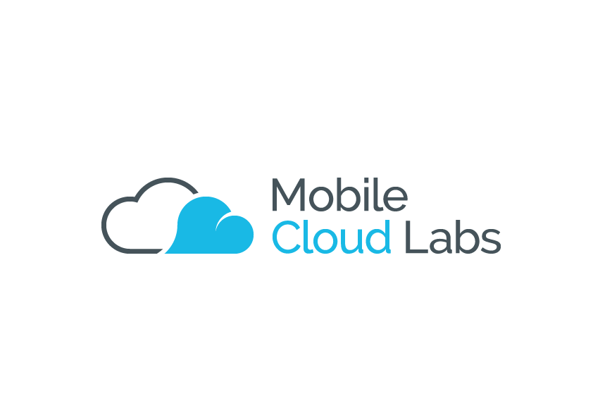 Mobile Security Lab