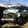 Orange county car accident attorney john burns law car accident