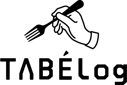 Restaurant Review Site Tabelog Announces the Winners of