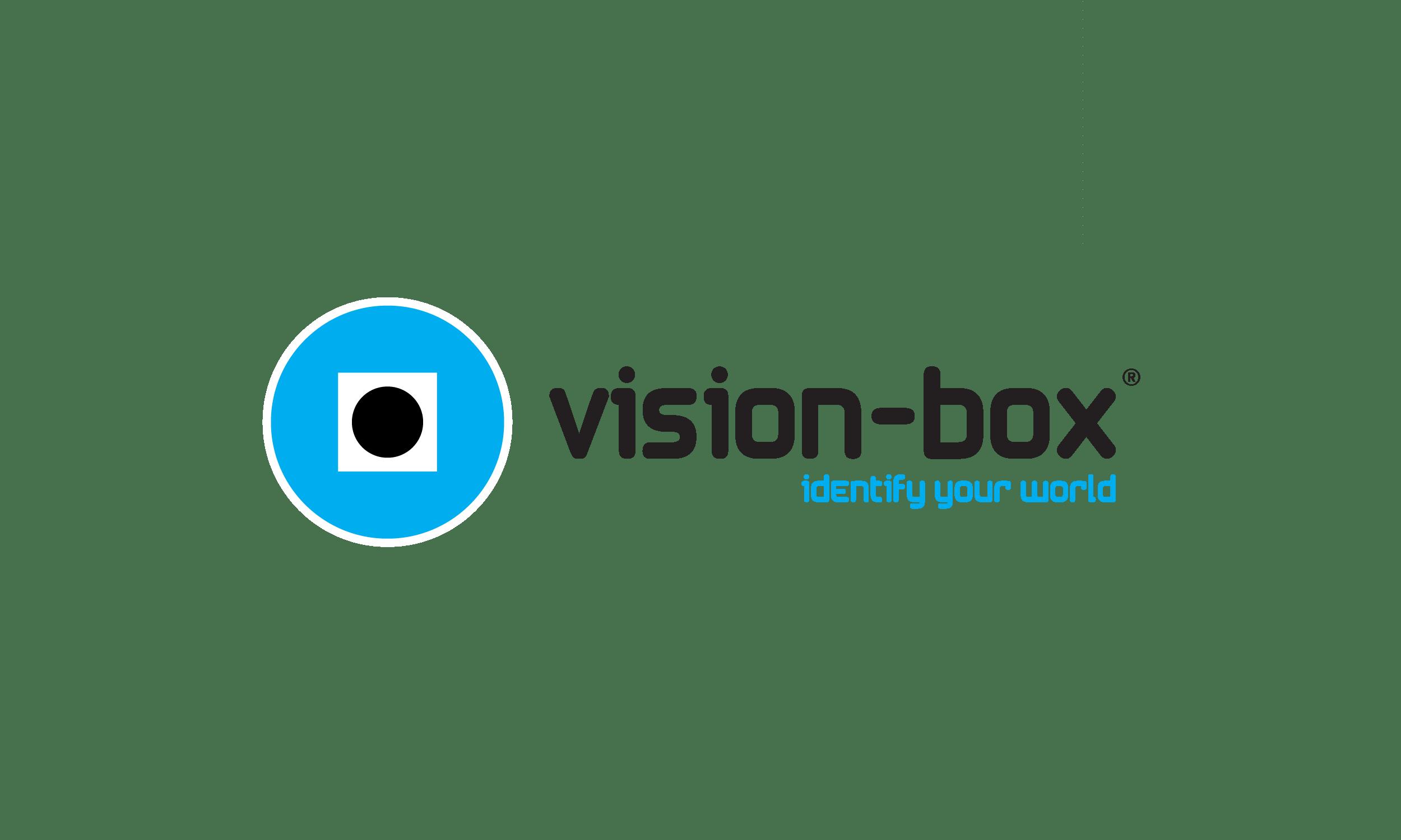 Danish Government Awards Vision-Box® and Biometric
