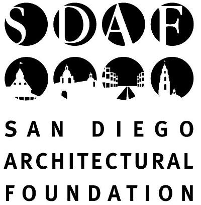 The 2014 San Diego Modern Home Tour Opens Doors Next Weekend