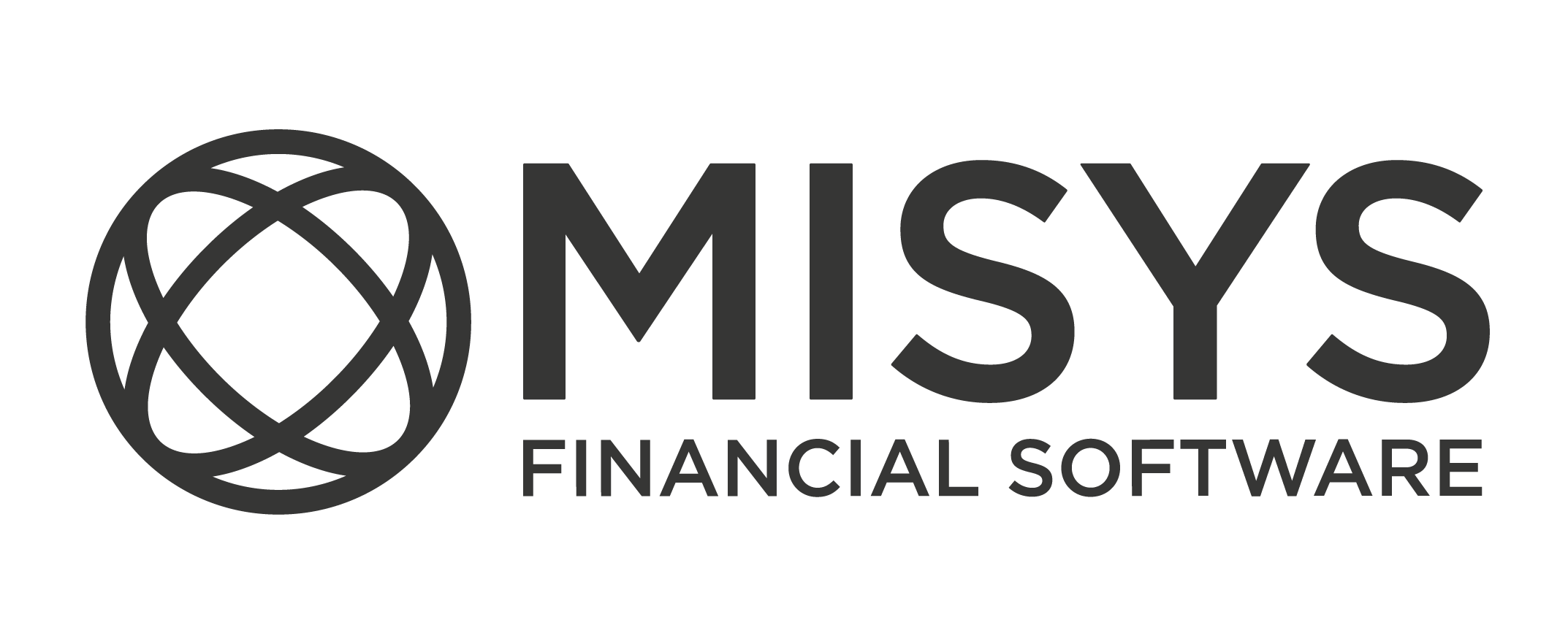 Misys and FircoSoft form alliance to tackle the dangers of