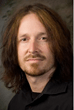 Leigh Spusta, Musician, Composer and Developer of Brain Entranement Hypnotic Works Named PsimatiX Today on Dr. Carol Francis Talk Radio