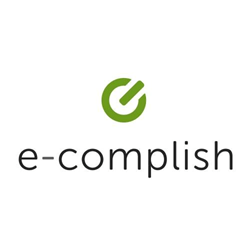 E-Complish Partners with Blue Cross of Idaho to Heighten