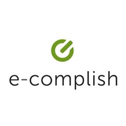 E-Complish Offers MobilePay Service Option to Longtime