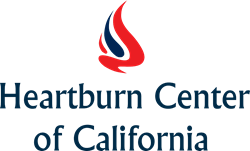 First in Kind Heartburn Center of California Established to Combat Gastroesophageal Reflux Disease (GERD) A chronic and often progressive ailment affecting 1 out of 5 people