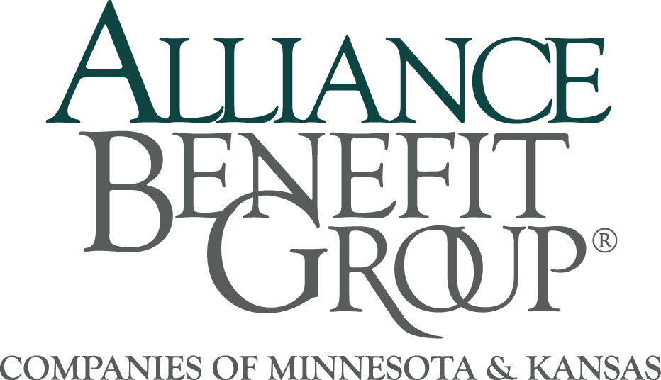 Kansas City's Grant S. Arends of Alliance Benefit Group