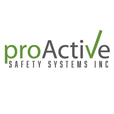 ProActive Safety System's Nov 3-4 Seminar Teaches