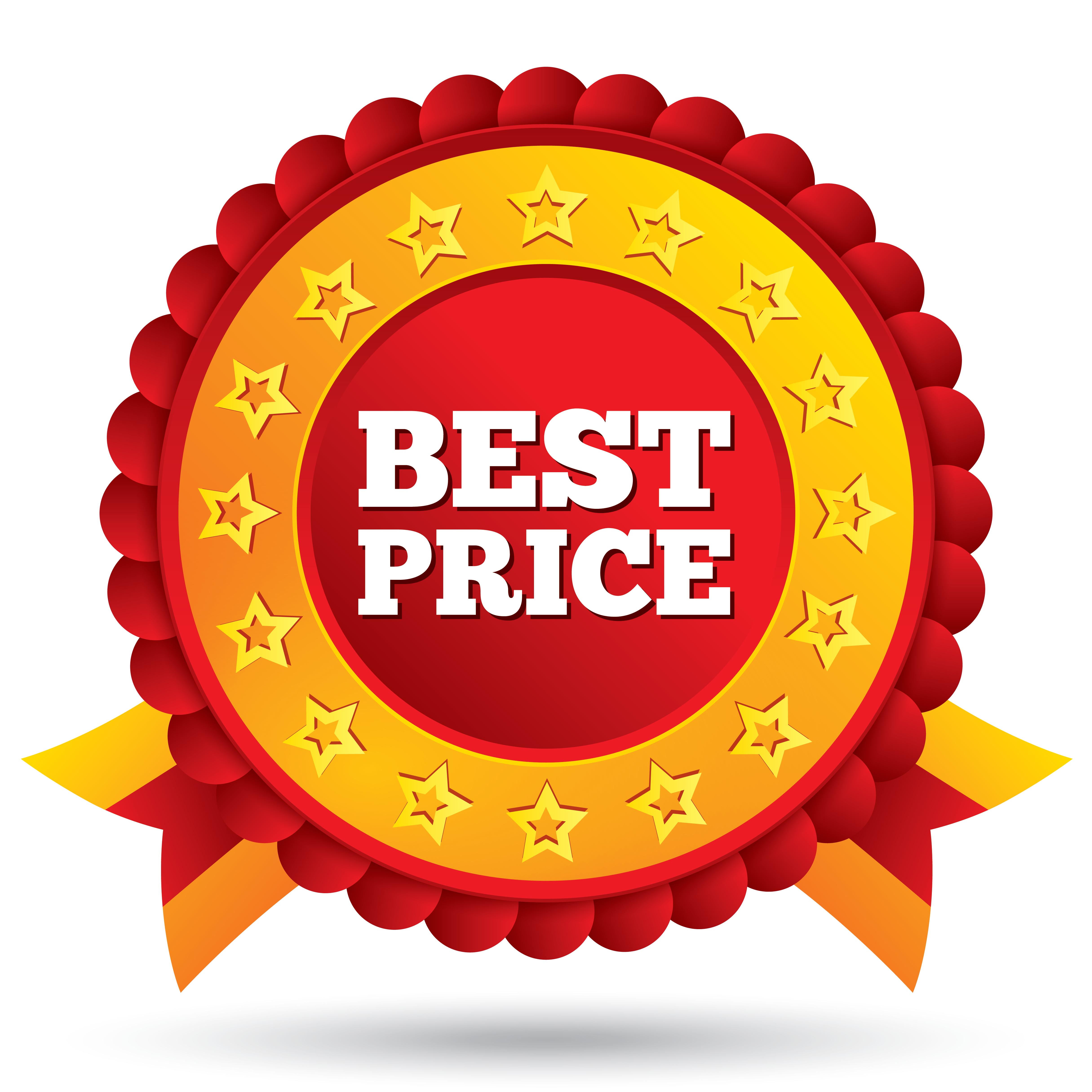 Security System Discounts List Released for Consumers at SecuritySystemPricingcom