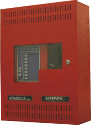 SafePath Emergency Evacuation System