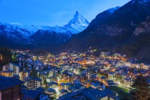 Ski Resorts Partying And Apr Named 2014 15