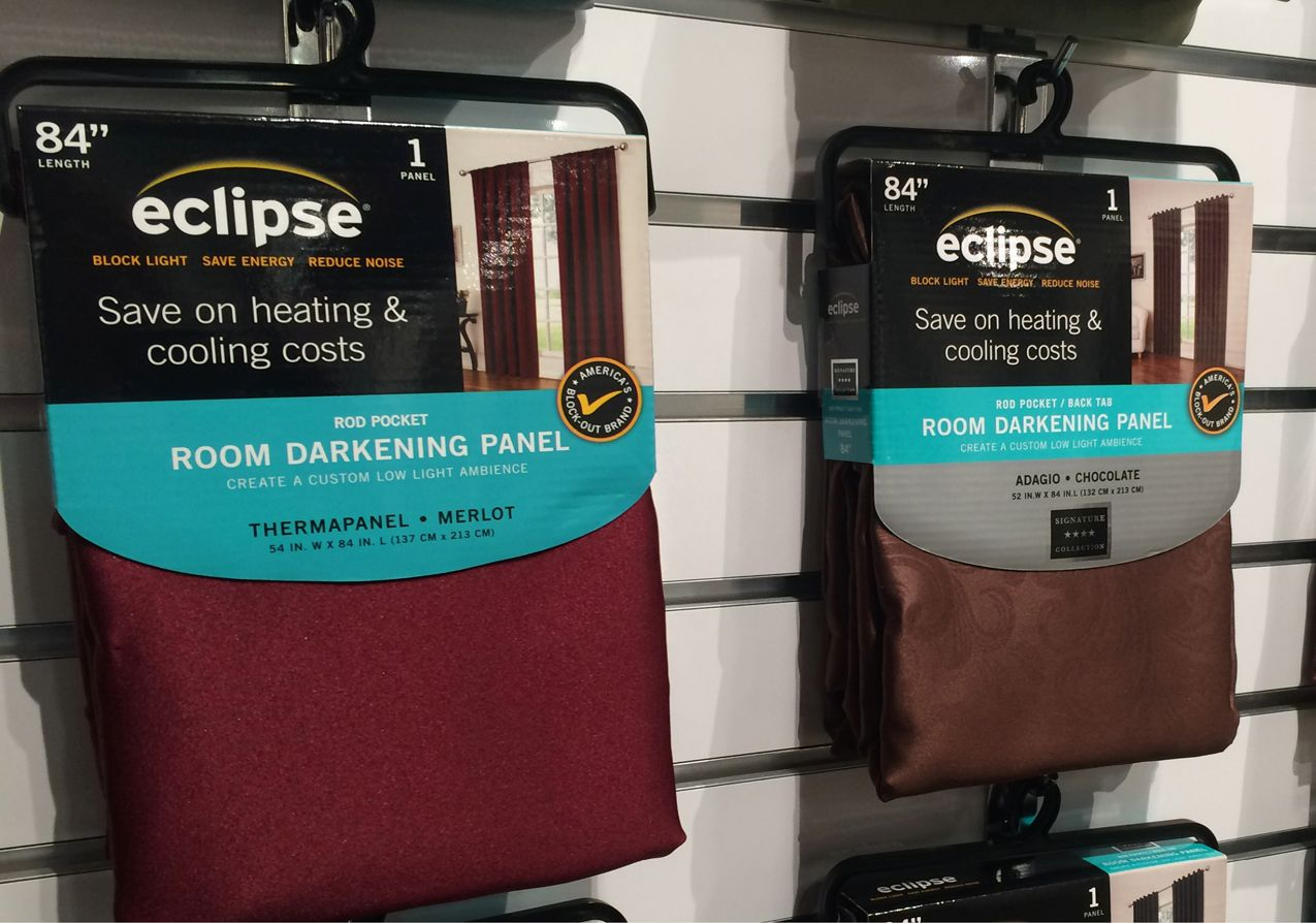 Eclipsing The Competition Ellery Homestyle Repositions And