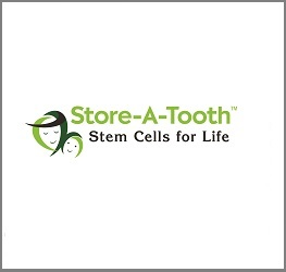 Grace Century's Dental Stem Cell Biobank Project Announces