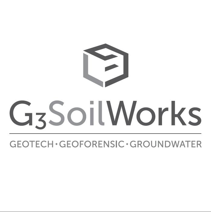 Orange County Geological Engineering Firm, G3SoilWorks