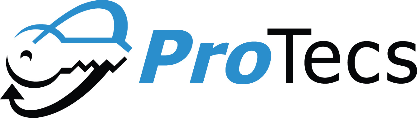 ProTecs Brings Target Costing to Commercial Interiors Expands Footprint in New Jersey