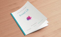 breast lift, breast augmentation, bellevue, wa