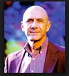 """Bernie Siegel, M.D. Well-Known Author of Best Seller """"Love, Miracle and Medicine,"""" Speaks About """"Death, Dying and Living with Verve"""" on Dr. Carol Francis Talk Radio"""