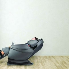 Elite Massage Chair Wholesale Restaurant Chairs Provides Tip Sheet To Consumers On